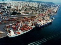 Porto de Santos: novos acessos. 18000.jpeg