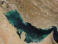 Árabes do Golfo espiam para dentro do mundo multipolar. 21000.jpeg