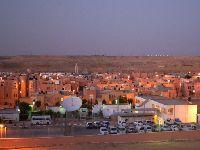 Situação dos trabalhadores saarauis preocupa CGTP-IN. 34000.jpeg