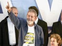 """Jornal inglês vê Brasil """"mais rápido, mais forte, mais alto"""""""
