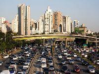 Com transporte individual, as cidades rumam em direção ao caos. 31001.jpeg