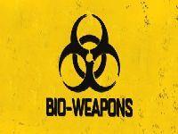 Armas Biológicas: Uma Visão Geral, Útil e Oportuna, Baseada em Factos. 33001.jpeg