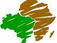 Brasil-África: aproximações