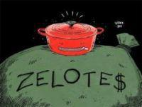 Os Mistérios da Operação Zelotes. 23002.jpeg
