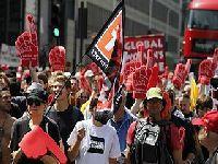 Os Verdes congratulam-se com o aparente fracasso do TTIP. 25002.jpeg