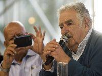 Mujica: Se a paz da Colômbia fracassa, a América Latina fracassa. 28002.jpeg
