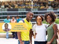 Projecto académico contribui para uma cultura da Educação sustentável em Angola. 30002.jpeg