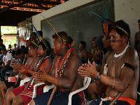 Xinguanos manifestam apoio a Raoni. 32002.jpeg