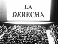 A nova direita na Argentina - II
