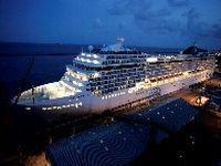 Brasil aposta no turismo sustentável. 22003.jpeg