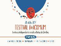 A Lugar Comum apresenta: Festival (in)Comum (28 Julho, Baixa de Coimbra). 27003.jpeg
