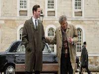 Escultor Giacometti é revivido em Berlim. 26004.jpeg