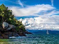 Cartas ao editor: Carretas no Canto do Forte em Praia Grande. 27004.jpeg