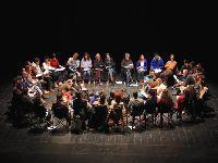 Primeira sessão do Clube de Leitura Teatral de 2018 com Abel Neves. 28004.jpeg