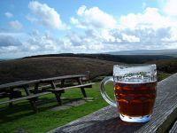 Cientistas revelam que cerveja com moderação previne infarto e AVC. 21005.jpeg
