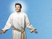Ele está de regresso: GOD, uma comédia divinal!. 30005.jpeg