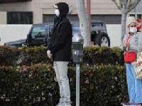 Covid-19 causará altas taxas de desemprego no mundo, alerta OIT. 33005.jpeg