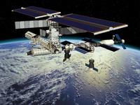 """Roscosmos: Estação Espacial Internacional não vai ser """"reality show"""""""