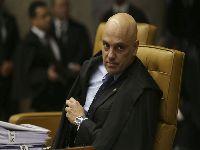 STF: Bolsonaro não pode impedir quarentenas determinadas por governadores. 33006.jpeg