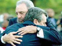 Cuba: o país que mais ataques terroristas recebeu durante mais tempo. 34006.jpeg