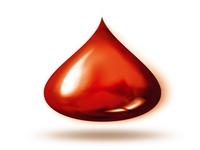 Saúde lança ação para fidelizar doação de sangue