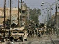 Invasão do Iraque pelos EUA completa 10 anos de impunidade. 18007.jpeg