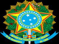 Eleições deste ano no Brasil tiveram 111 candidatos que nasceram em outros países. 21007.jpeg