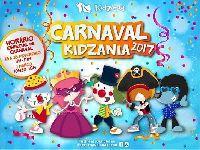 KidZania ao rubro com as férias de Carnaval. 26007.jpeg