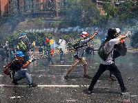 México e Colômbia na Rota da Conspiração da CIA contra Venezuela. 27007.jpeg