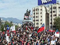 Rebelião popular no Chile de Pablo Neruda, Salvador Allende e Víctor Jara. 32007.jpeg