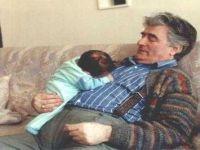 A apreensão de Karadzic e a falsa guerra contra o terror