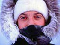 Tempo frio é um grande inimigo da pele