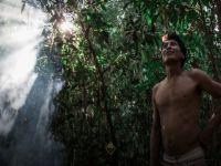 Assembleia em Rondônia busca fortalecer a luta em defesa dos direitos indígenas. 22009.jpeg
