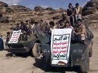 Hutis contra-atacam em Hudaydah e afirmam ter aeroporto em seu poder. 29009.jpeg