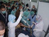 Síria denuncia utilização de armas químicas por insurgentes. 18010.jpeg