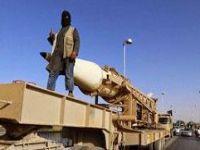 EI usa armas químicas na Síria fabricadas pelos Estados Unidos. 21010.jpeg