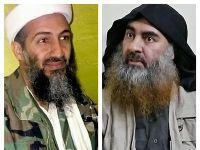 O Califa, filme CIA entre a ficção e a realidade. 32010.jpeg