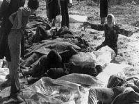 Deir Yassin: uma aldeia massacrada pelo sionismo em 1948. 33010.jpeg