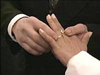 De R$ 1 mil até R$ 3 mil por matrimónio falso no Brasil