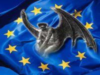 Propostas da Alemanha e da Comissão Europeia são inaceitáveis para Portugal