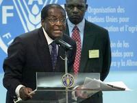 Zimbabué: Movimento para a Mudança Democrática