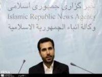 Irã inaugura agência de notícias dos Não-Alinhados. 17012.jpeg