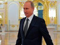 Moscou: Presidente Putin inaugura a maior mesquita da Europa. 23012.jpeg