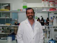 Impacto da quimioterapia no fígado de doentes com metástases de Cancro Colorretal. 24012.jpeg