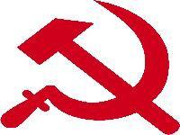 A palavra Comunismo não ofende. 27012.jpeg