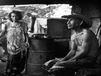 Colômbia: Mobilização indígena em todo o país