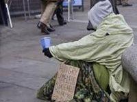 Republicanos cortarão ajuda a pobres. 17013.jpeg