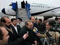 Diálogos entre Irã e G5 +1 devem ser baseados na realidade atual. 19013.jpeg