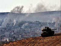 OTAN rasteja na direção da Síria. Irã fixa a linha vermelha. 21014.jpeg