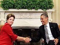 Brasil-EUA: em busca do espaço perdido. 22014.jpeg